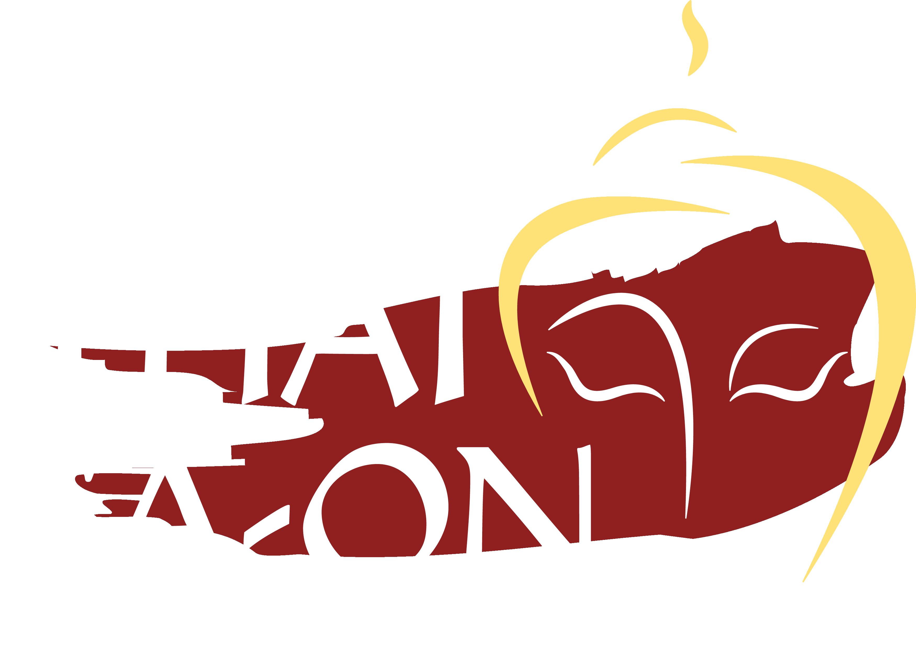 Thai Sa-On